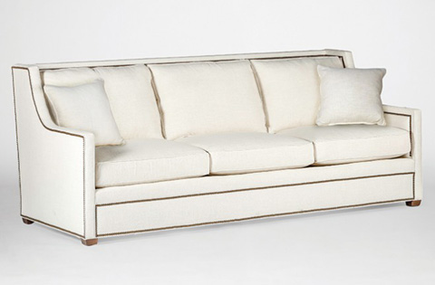 Image of Hardy Sofa