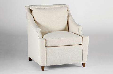 Gabby Home - Theo Chair - SCH-655