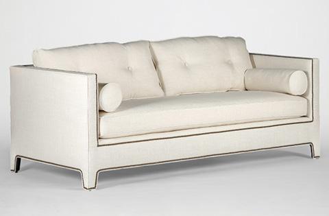 Gabby Home - Nova Sofa - SCH-695