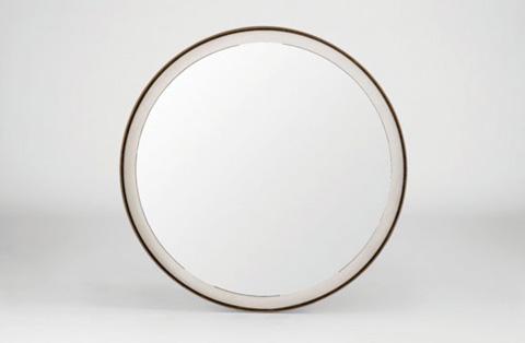 Gabby Home - Fritz Mirror - SCH-151480