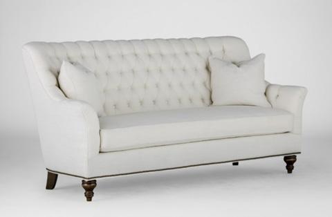 Gabby Home - Abbey Sofa - SCH-618