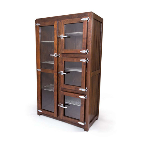 Image of Bucher Armoire