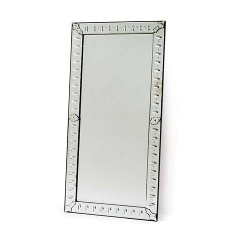 Image of Emperor Mirror