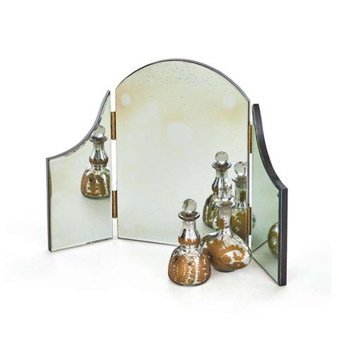Image of Alston Folding Mirror