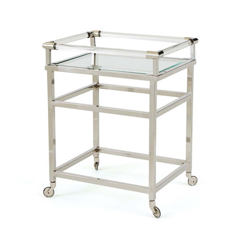 Image of Centennial Bar Cart