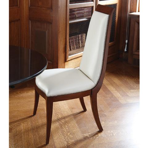 Global Views - Elegant Deco Chair - 2.70008