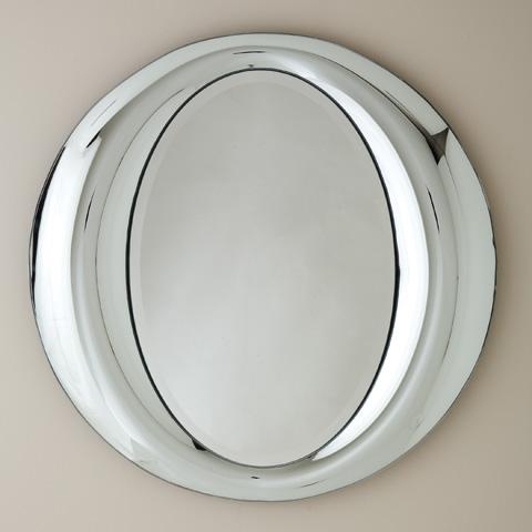 Global Views - Illuminati Mirror - 3.30861