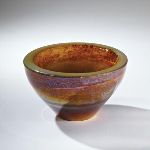Global Views - Mesa Bowl - 6.60234