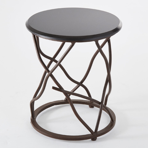 Global Views - Branch Accent Table - 9.90929