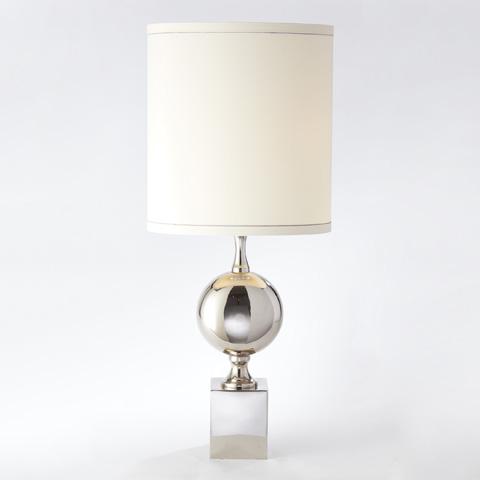 Global Views - Pill Table Lamp - 9.91245