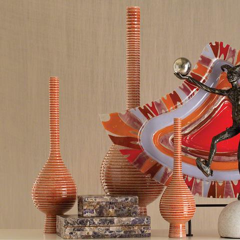 Global Views - Japan Vase - 1.10295