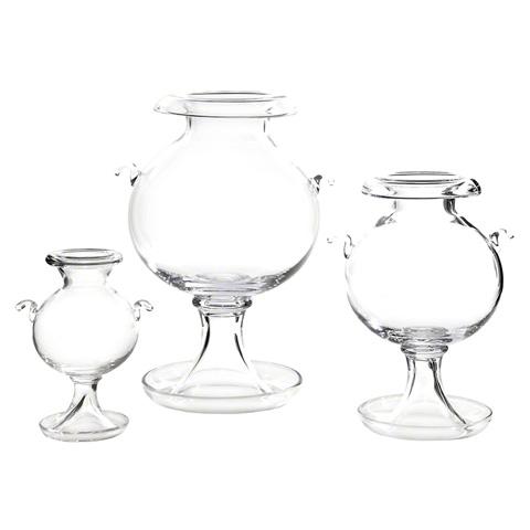 Global Views - Fishbowl Vase - 6.60253