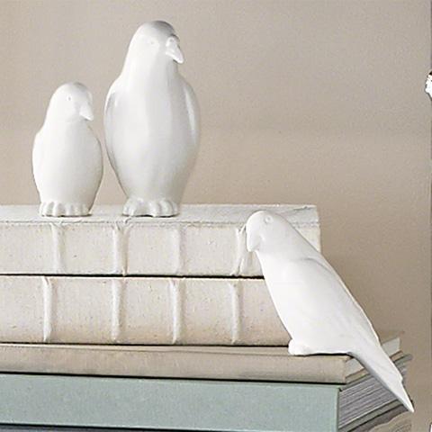 Global Views - Book Bird - 8.82052