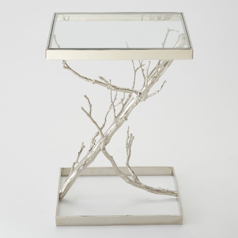 Global Views - Z Tree Table - 9.92089