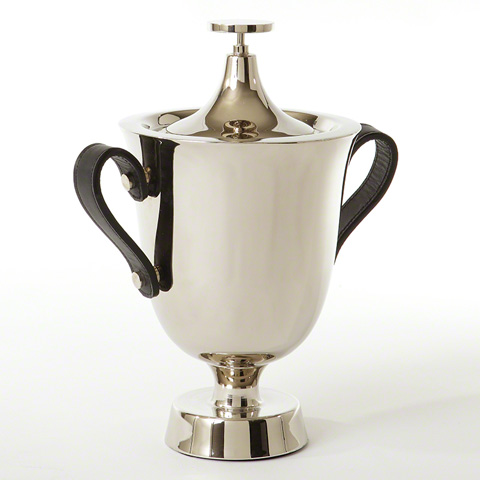 Global Views - Trophy Ice Bucket - 9.92110