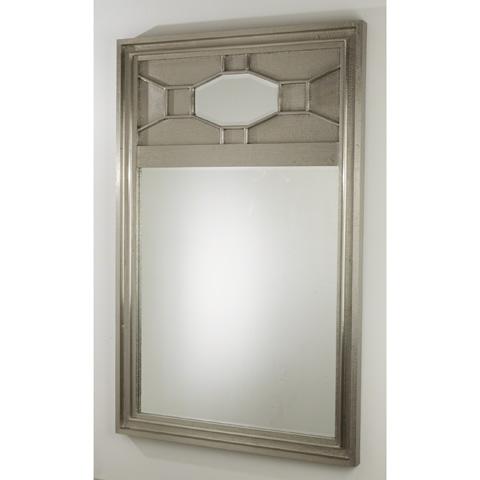 Global Views - Greenbrier Mirror - 9.92194