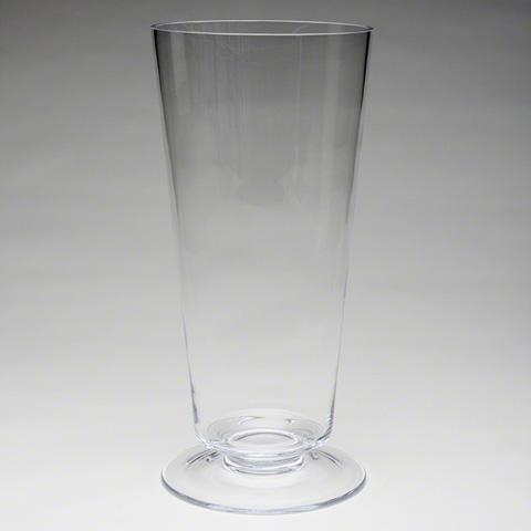 Global Views - Clear View Vase - BB-6.60002