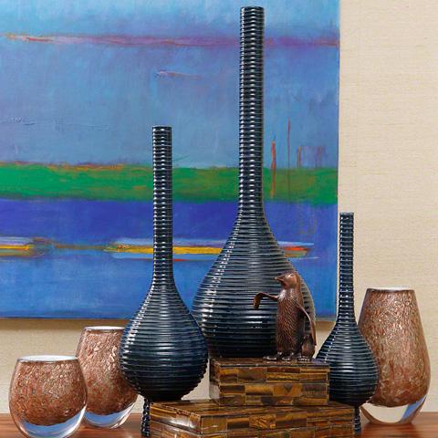 Global Views - Japan Vase - 1.10264