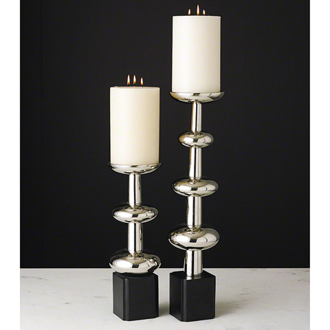 Global Views - Orb Candlestick - 9.92212
