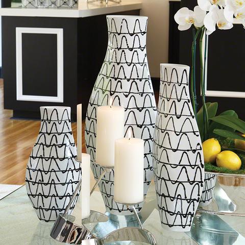 Global Views - Spring Vase - 1.10430