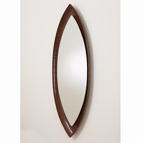 Global Views - Ocular Mirror - 2529