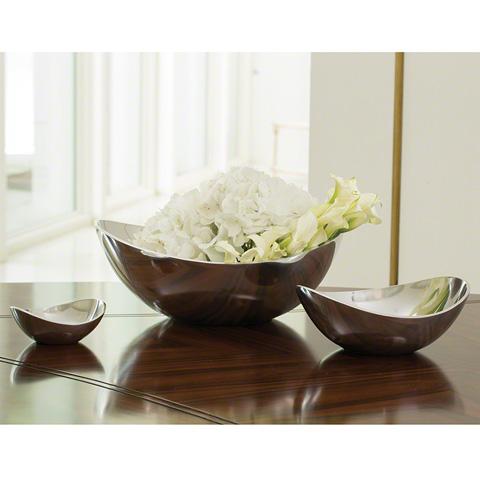 Global Views - Spry Bowl - 9.92266
