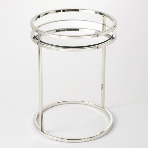Global Views - Ring Table - 9.92525