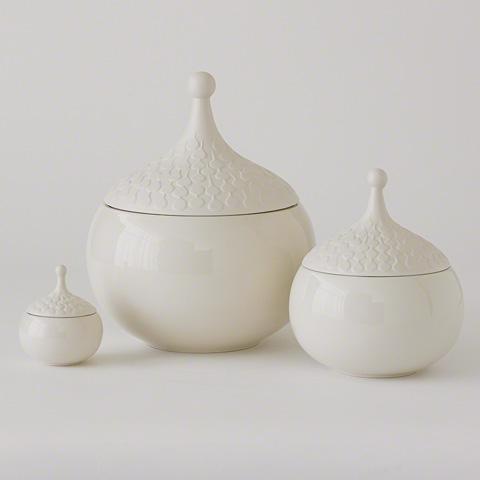 Global Views - Teardrop Vase - JB1.10023