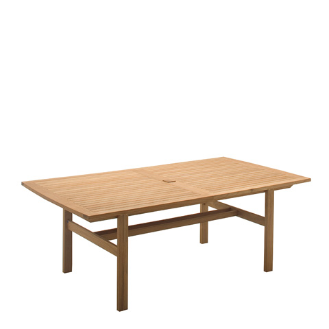 Gloster - Belmont Large Extending Table - 1830