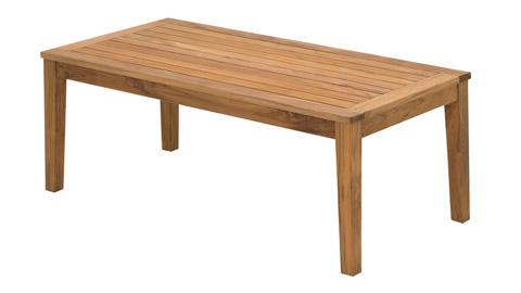 Gloster - Coffee Table - 270