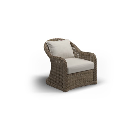 Gloster - Havana Deep Seating Armchair - 307