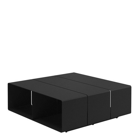 Gloster - Nomad Coffee Table - 4031