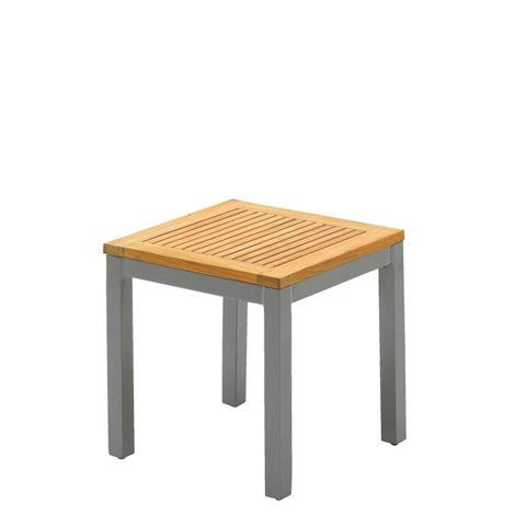 Image of Luna Side Table