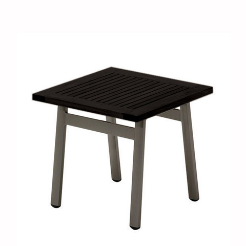Image of Azore Side Table