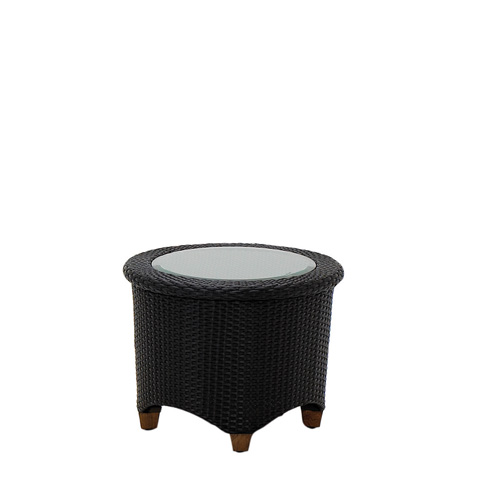 Gloster - Plantation Sectional Side Table - 594