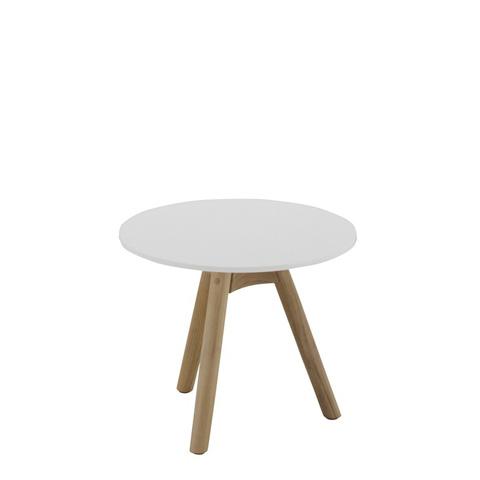 Gloster - Dansk Side Table - 6470