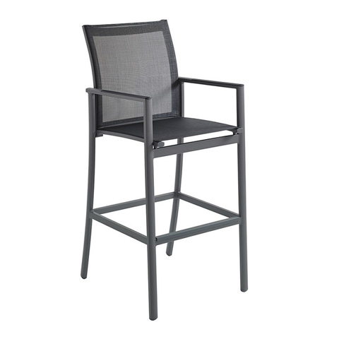 Image of Azore Bar Chair