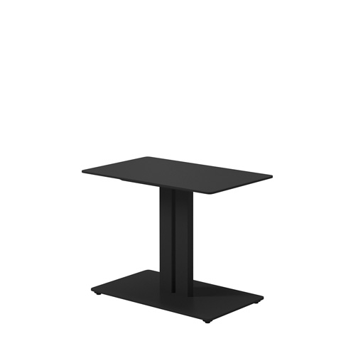Image of Nomad Side Table