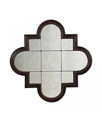 Guildmaster - Heritage Mirror - 102514
