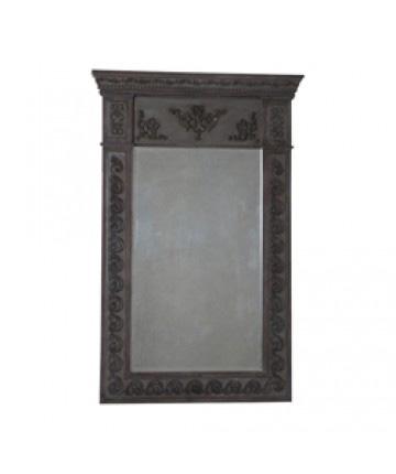 Guildmaster - Berkshire Floor Mirror - 103001