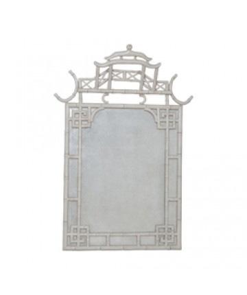 Guildmaster - Bamboo Temple Mirror - 103015
