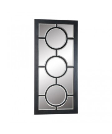 Guildmaster - Soho Floor Mirror - 103202