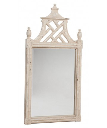Guildmaster - Crossroads Bamboo Mirror - 103515
