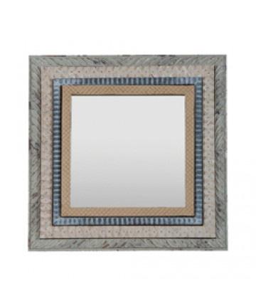 Guildmaster - Mosaic Vintage Mirror - 104005