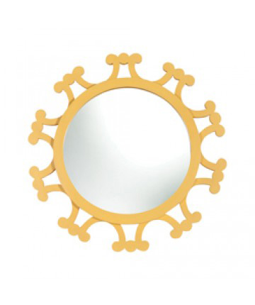 Guildmaster - Clarity Mirror - 104008