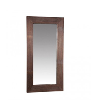 Guildmaster - Reclaimed Wood Mirror - 104009-B