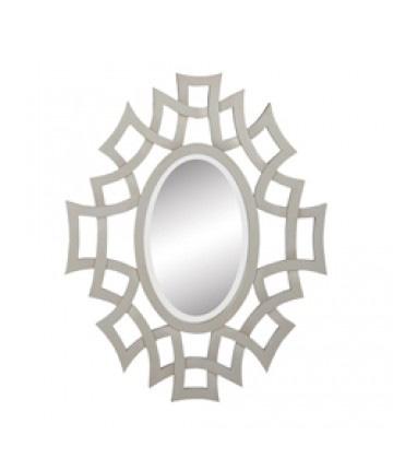 Guildmaster - Manor Starburst Mirror - 104507