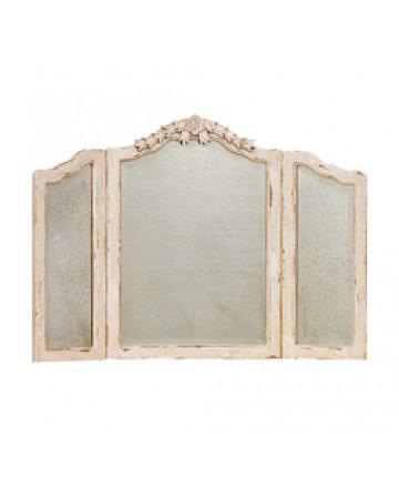 Guildmaster - Folding Vanity Mirror - 107510