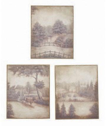Guildmaster - Cottage Meadows - 161527S