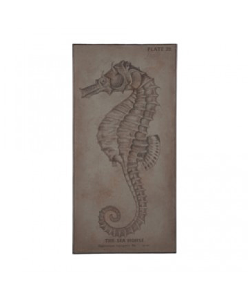Guildmaster - The Sea Horse - 162530